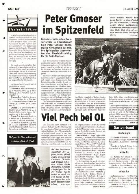 us singles chart archive ebreichsdorf